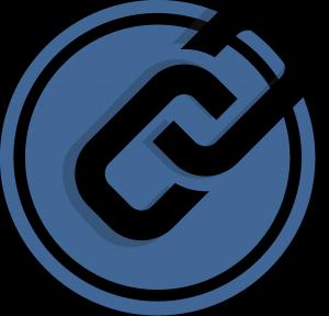 chain-blasea-blockchain-zincir-blok zinciri
