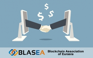 bilisim-blockchain