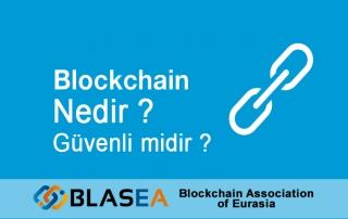 blockchain-nedir-guvenlimidir