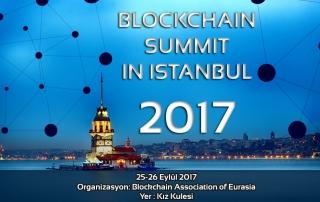 blockchain-summit-istanbul-etkinligi