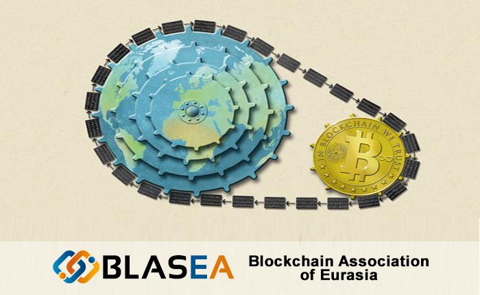 devletler-ve-blockchain