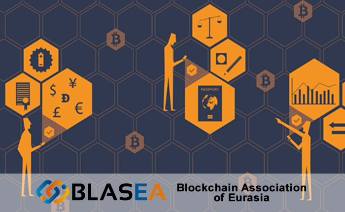 finans-blockchain
