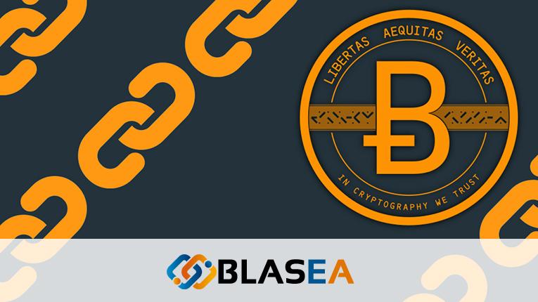 ulkereler-gore-bitcoin-ve-dijital-para
