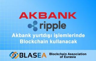 akbank-ripple-blockchain