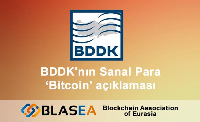bddk-sanalpara-bitcoin-yasal