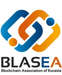 blasea