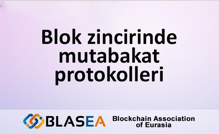 blockchain-mutabakat-protokolu