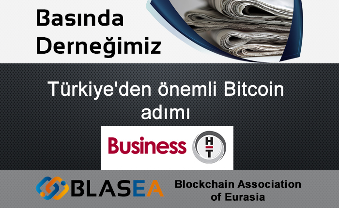 businessht-blockchain