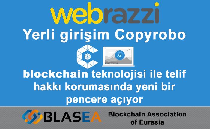 copyrobo-blockchain-webrazzi-mesam