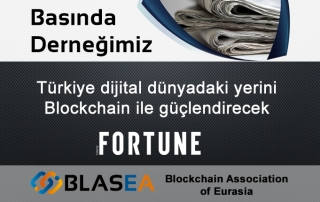 fortune-blockchain