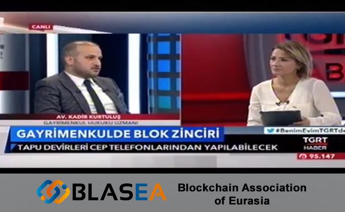 gayrimenkul-blockchain-blok-zinciri