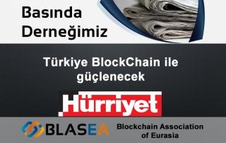 hurriyet-blockchain