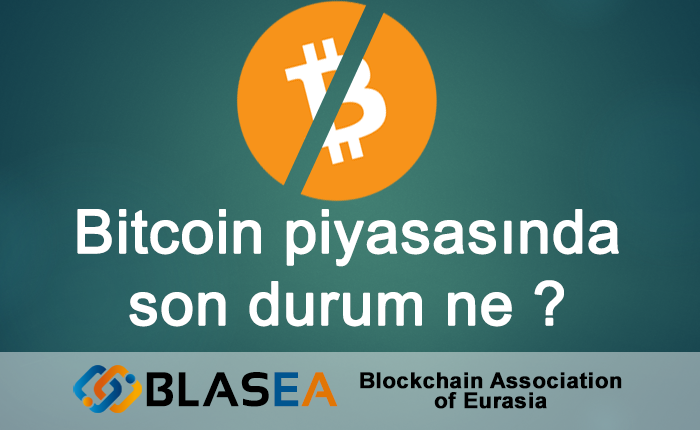 bitcoincash-bitcoinclassic