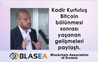 kadirkurtulus-bitcoin-bitcoincash-blockchain