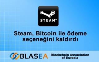 steam bitcoin ile odeme secenegini kaldirdi
