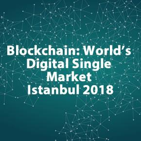 blockchainsummitistanbul