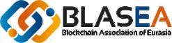 Blockchain Türkiye – Blockchain Avrasya – Blockchain Eurasia – Blockchain Derneği Logo
